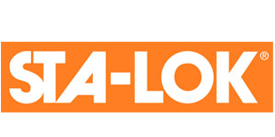 Sta-Lok